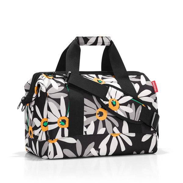 Чанта Allrounder M - Маргарити